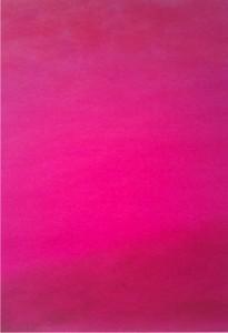 Cursus schilderen met de atmosferische kleuren